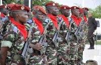 Африканський союз не відкидає військової інтервенції в Малі