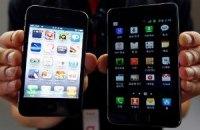 Чому люди міняють телефони на смартфони, - дослідження