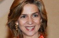Испанский суд предъявил сестре короля обвинения в отмывании денег