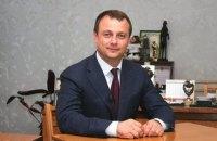Мер Покровська з'явився на робочому місці після майже семимісячної відсутності