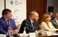 """""""Укроборонпром"""" получил $20 тыс. гранта на киберзащиту и кибербезопасность"""