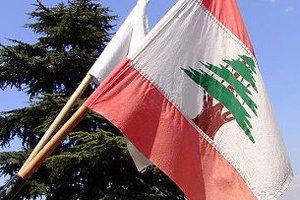 Ливан выручил $34 млн за сейсмические данные