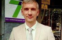 Одесский активист Михайлик не узнал подозреваемых в покушении на него