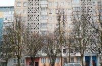 Житель Тернополя повідомив про коронавірус у сусіда через відмову швидкої приїхати на його виклик
