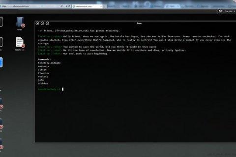 Мінфін і Держказначейство призупинили платежі через хакерську атаку (оновлено)