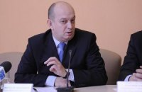 Потяги Hyundai наближають Україну до Європи, - експерт