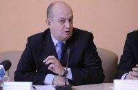 Поезда Hyundai приближают Украину к Европе, – эксперт