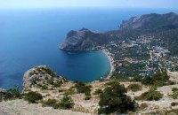 ЕC назвал непризнание аннексии Крыма ключевым подходом для сотрудничества в Черном море