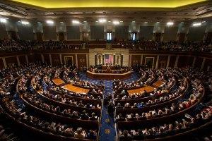 Конгрес США вирішив надати Україні зброї на $200 млн