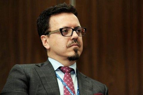 """Голова """"Укрзалізниці"""" повідомив про €300 млн кредиту від ЄБРР і ЄІБ"""