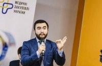 Украина заключила рамочный договор с Pfizer, который не обязывает к купле-продаже, - Жумадилов