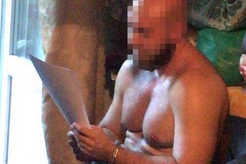 Підозрюваного у піратстві українця заарештували на 48 діб