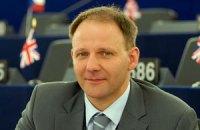 """Протасевич подтвердил просьбу Тимошенко """"заморозить"""" евроинтеграцию Украины"""