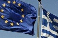 Європейські банки втратили понад 40 млрд євро через ситуацію в Греції