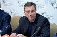 Учорашня загибель військових на Донбасі - виклик для нової влади, - експерт