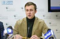 Институт префектов в нынешнем виде создает угрозы для местного самоуправления, - Роман Лозинский