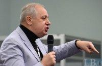 Зарубинский раскритиковал рыночные цены на энергоносители