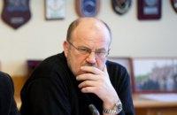 Ексглаву МВС Латвії запідозрили у шпигунстві на користь Росії