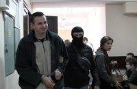Герой нашего времени: Олег Сенцов
