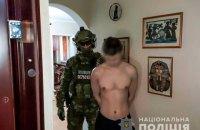 У Миколаєві затримали підозрюваного у вбивстві історика Щукіна