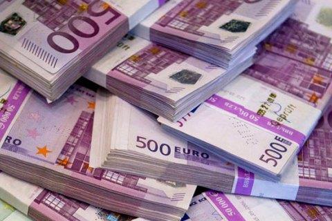 France Football розкрив зарплати найбільш високооплачуваних футболістів і тренерів