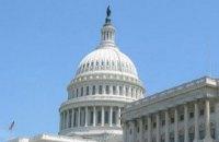 В Конгрессе США призвали заблокировать запуск криптовалюты Facebook