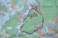 Раде предложили назначить перевыборы поселкового совета в Коцюбинском