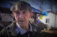 Украинского активиста в Крыму обвинили в подготовке подрыва здания администрации Сак