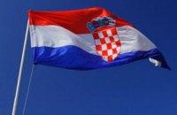 Цукерки спровокували дипломатичний скандал між Хорватією і Словенією