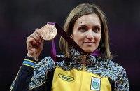Призерці Олімпіади пообіцяли 3-кімнатну квартиру в Донецьку