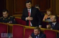 Квиташвили обвинил своих критиков из комитета здравоохранения в коррупции