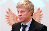 Николай Толстых избран президентом РФС