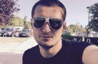 """Кополовец раскрыл причину всех бед """"Говерлы"""": в Ужгороде никогда не относились к футболу всерьёз"""