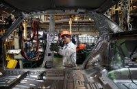 На китайских заводах Toyota и Honda приостановили работу из-за коронавируса