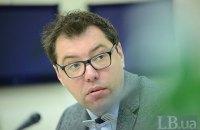 Украина применит санкции в отношении австрийского архитектурного бюро Coop Himmelb(l)au, - спецпредставитель МИД с