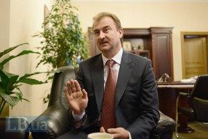 Попов выполнял распоряжения Клюева