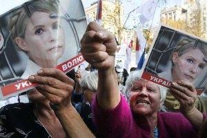 Киев взял курс на потенциальную конфронтацию с Евросоюзом