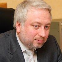 Мангул Александр Анатольевич