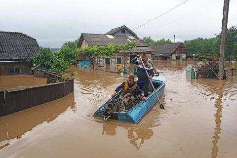 https://lb.ua/society/2020/06/24/460552_poveni_zahodi_ukraini_evakuatsiya.html