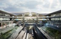 """Гендиректор Ryanair назвал """"безумным и глупым"""" намерение Польши построить крупнейший аэропорт в Европе"""