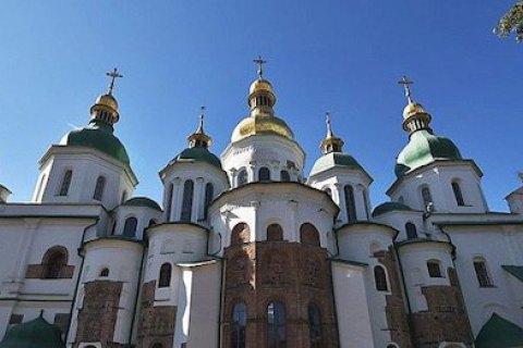 http://ukr.lb.ua/culture/2018/12/04/414096_simvolichni_dari_i_realni_zagrozi.html
