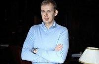 Курченко позбувся монополії на вивезення вугілля з Донбасу