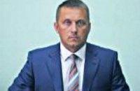 Замначальника николаевской налоговой поймали на крупной взятке (обновлено)