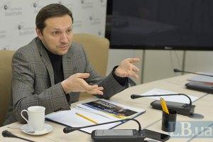 Мининформации готовит к запуску телеканал Ukrainе Tomorrow