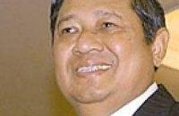 В Индонезии на президентских выборах победил действующий глава государства