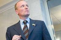 В ПР обещают заседания Киевсовета каждые две недели