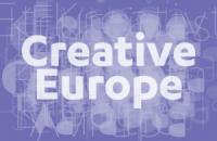 """Україна сподівається до кінця року приєднатися до """"Креативної Європи"""""""