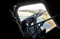 На Донбас прибуло кілька груп російських снайперів, - розвідка