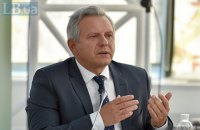 У Зеленского заявили о создании координационного совета по продовольственной безопасности