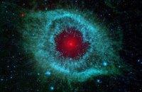 NASA пересмотрит названия космических объектов, чтобы избавиться от проявлений дискриминации